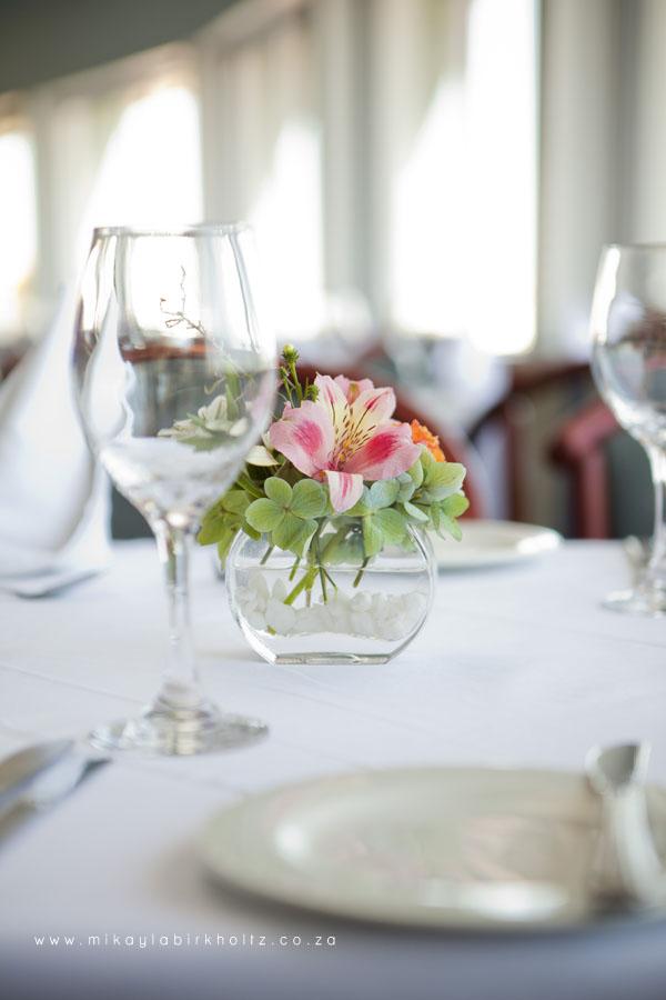 IMG_7767rochelle_jarred_wedding_blue_peter_hotel_mikayla_birkholtz_photography