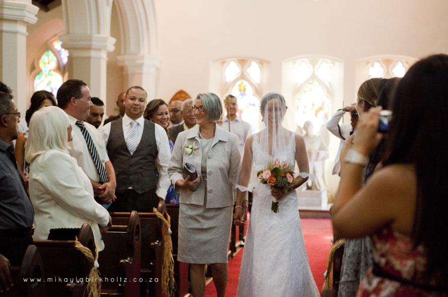 IMG_7964rochelle_jarred_wedding_blue_peter_hotel_mikayla_birkholtz_photography