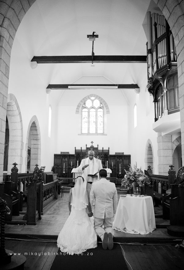 IMG_8042rochelle_jarred_wedding_blue_peter_hotel_mikayla_birkholtz_photography