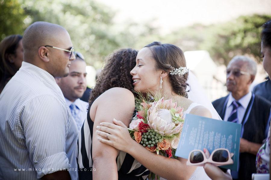 IMG_8182rochelle_jarred_wedding_blue_peter_hotel_mikayla_birkholtz_photography