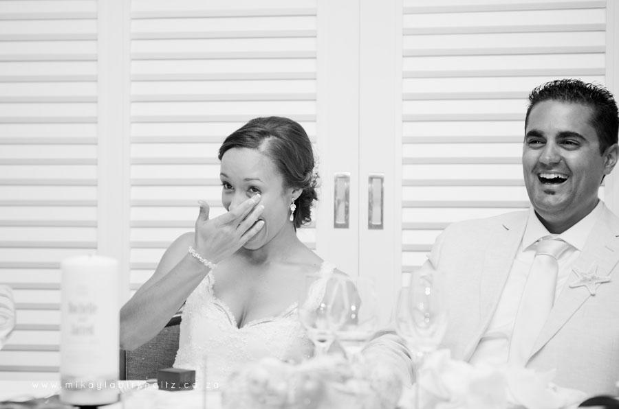 IMG_8481rochelle_jarred_wedding_blue_peter_hotel_mikayla_birkholtz_photography